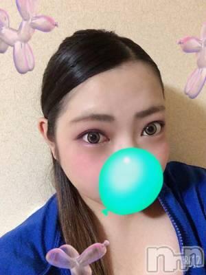 新潟駅前スナックSALA・CUORE(サラクオーレ) ちひろ(25)の5月21日写メブログ「ときめく」