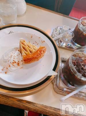 新潟駅前スナックSALA・CUORE(サラクオーレ) ちひろ(25)の6月10日写メブログ「おでかけ」