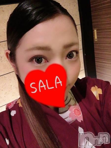 新潟駅前スナックSALA・CUORE(サラクオーレ) ちひろの1月5日写メブログ「はじめまして٩( ᐛ )و」