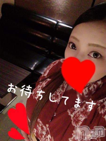新潟駅前スナックSALA・CUORE(サラクオーレ) ちひろの1月12日写メブログ「お仕事お疲れ様です」
