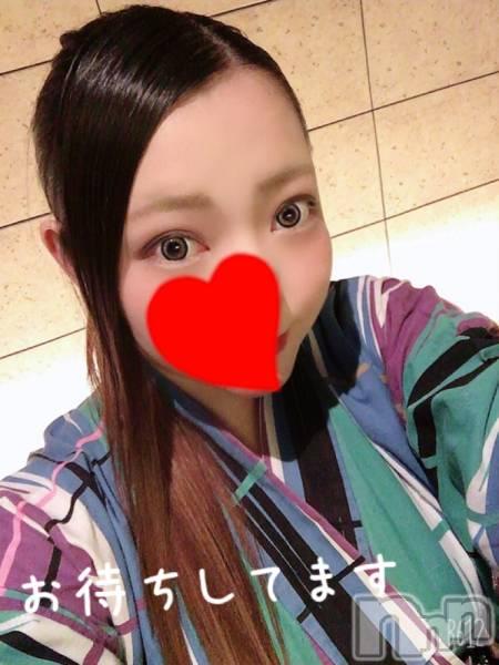 新潟駅前スナックSALA・CUORE(サラクオーレ) ちひろの1月14日写メブログ「歩きやすくなりましたね」