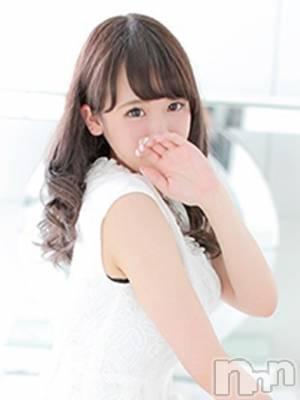 うさぎ(23) 身長154cm、スリーサイズB0(G以上).W.H。新潟ソープ 全力!!乙女坂46(ゼンリョクオトメザカフォーティーシックス)在籍。