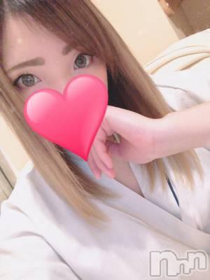 新潟デリヘル Minx(ミンクス) 真弓【新人】(22)の1月21日写メブログ「ありがとう♡」