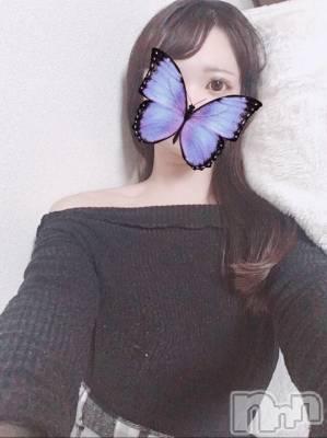 《新人》園田かぐら(21) 身長155cm。新潟中央区メンズエステ Niigata Relaxation salon room(ニイガタリラクゼーションサロンルーム)在籍。