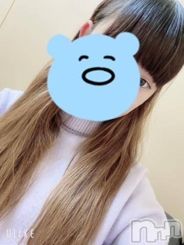 新潟デリヘルA(エース) あすか(19)の1月21日写メブログ「変更……」