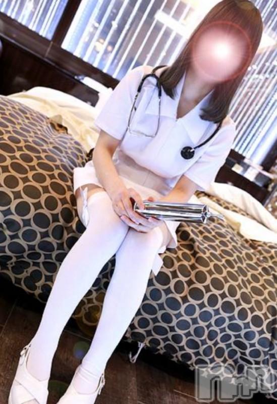 松本SMcoin d amour(コインダムール) 澪(れい)お姉様(24)の2021年1月8日写メブログ「はじめまして」
