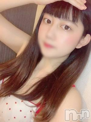 くるみ(24) 身長160cm、スリーサイズB84(D).W57.H90。新潟ソープ 全力!!乙女坂46(ゼンリョクオトメザカフォーティーシックス)在籍。