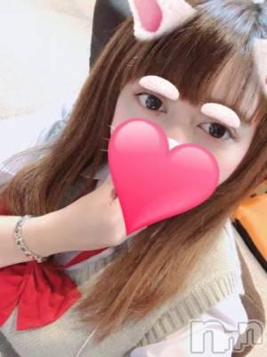 新潟ソープ 全力!!乙女坂46(ゼンリョクオトメザカフォーティーシックス) くるみ(24)の1月11日写メブログ「?12時から」