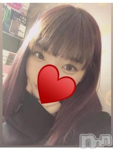 長岡デリヘルROOKIE(ルーキー) 体験☆とわ(18)の2021年1月13日写メブログ「こんばんは?」