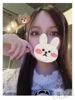 新潟駅前クラブ・ラウンジClub  Kyun(クラブキュン) みれいの5月10日写メブログ「🐰🥕」