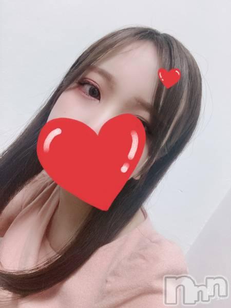 新潟駅前クラブ・ラウンジClub  Kyun(クラブキュン) みれいの3月8日写メブログ「はじめまして🐰」