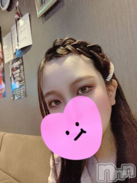 新潟駅前クラブ・ラウンジClub  Kyun(クラブキュン) みれいの4月1日写メブログ「キュンはおやすみです🐰🥕」