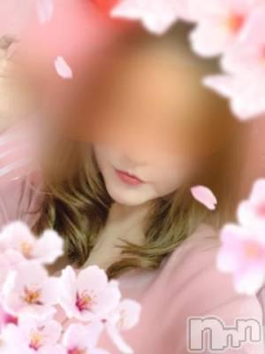 新潟人妻デリヘル 新潟可憐妻倶楽部(ニイガタカレンツマクラブ) 三上さやか(28)の3月26日写メブログ「今日は、、」