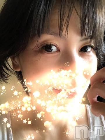 新潟ソープ新潟ソープランド(ニイガタソープランド) リナさん新人(34)の1月15日写メブログ「ありがとう」