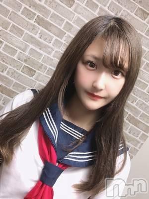 りりか(23) 身長162cm、スリーサイズB89(D).W57.H88。新潟ソープ 全力!!乙女坂46(ゼンリョクオトメザカフォーティーシックス)在籍。