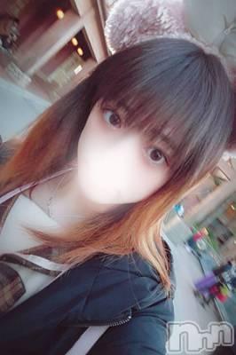 いろは☆Hカップ美少女(20) 身長153cm、スリーサイズB97(G以上).W56.H88。長岡デリヘル Spark(スパーク)在籍。