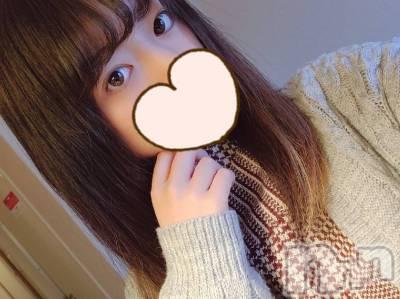 長岡デリヘル Spark(スパーク) いろは☆Hカップ美少女(20)の2月26日写メブログ「おはよう☀」