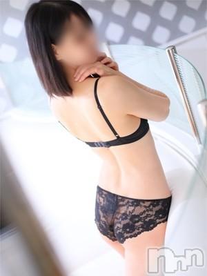 松本デリヘルECSTASY(エクスタシー) もえ(22)の2021年10月11日写メブログ「おはよう?」