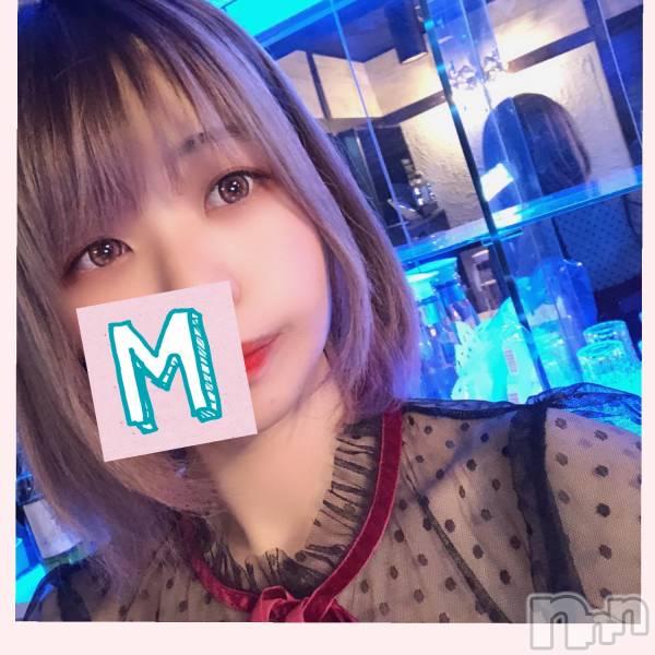 新潟駅前クラブ・ラウンジClub  Kyun(クラブキュン) みれいの2月10日写メブログ「まってる」