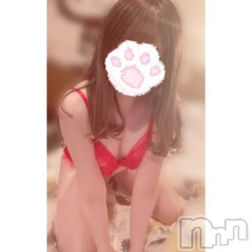 長岡デリヘルROOKIE(ルーキー) 体験☆るい(19)の2021年1月14日写メブログ「たいきん!」