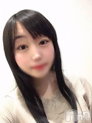 みき(22) 身長156cm、スリーサイズB0(C).W.H。新潟ソープ 全力!!乙女坂46(ゼンリョクオトメザカフォーティーシックス)在籍。