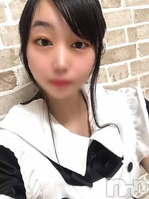 みき(22) 身長156cm、スリーサイズB80(C).W57.H88。新潟ソープ 全力!!乙女坂46(ゼンリョクオトメザカフォーティーシックス)在籍。
