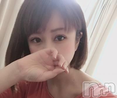 長岡デリヘル Spark(スパーク) あかり☆美人お姉様(27)の7月5日写メブログ「ゆーがた」