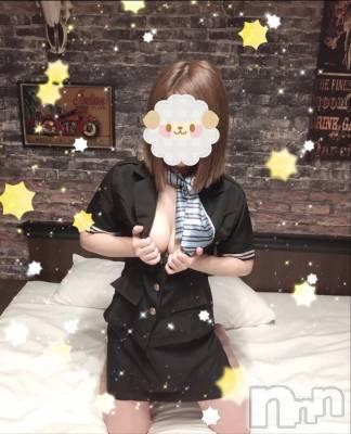 長岡デリヘル Spark(スパーク) あかり☆美人お姉様(27)の8月30日写メブログ「しゅっきん!!」