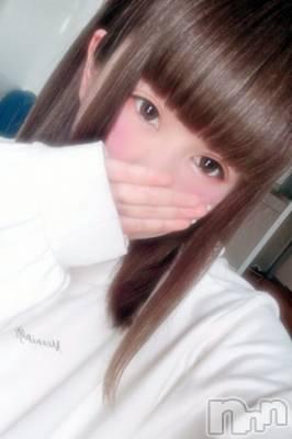 あかり☆美人お姉様(27) 身長158cm、スリーサイズB85(D).W56.H83。長岡デリヘル Spark(スパーク)在籍。