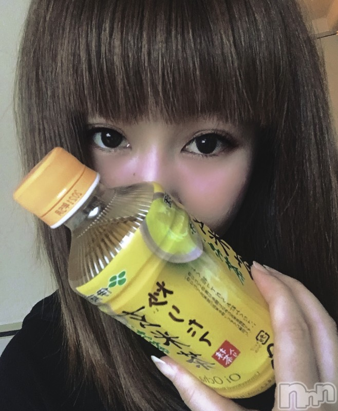長岡デリヘルSpark(スパーク) あかり☆美人お姉様(27)の2021年1月14日写メブログ「ほっこり🍵」