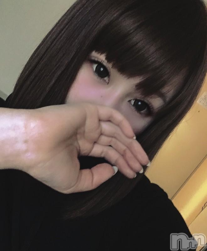 長岡デリヘルSpark(スパーク) あかり☆美人お姉様(27)の2021年1月15日写メブログ「ありがとう⭐️」