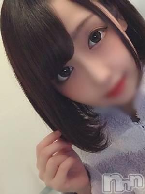 みこ(25) 身長153cm、スリーサイズB0(C).W.H。新潟ソープ 全力!!乙女坂46(ゼンリョクオトメザカフォーティーシックス)在籍。