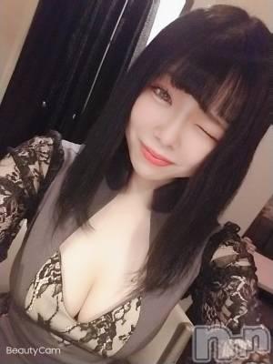 ルナ 年齢24才 / 身長150cm