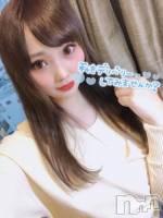 長野デリヘル バイキング ゆきの S級お嬢様♪(21)の4月17日写メブログ「雨宿りで入ったのはラブホテル」