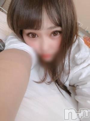 長野デリヘル バイキング ゆきの S級お嬢様♪(21)の4月24日写メブログ「たまには…♪」
