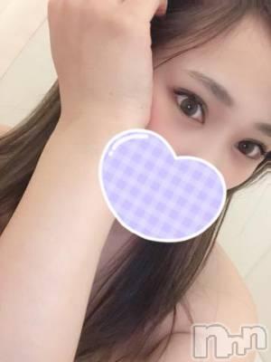 長野デリヘル バイキング ゆきの S級お嬢様♪(21)の8月22日写メブログ「嬉しい言葉」