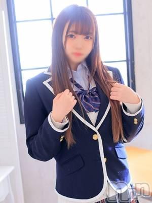 あずさ(21) 身長159cm、スリーサイズB0(E).W.H。新潟ソープ 全力!!乙女坂46(ゼンリョクオトメザカフォーティーシックス)在籍。