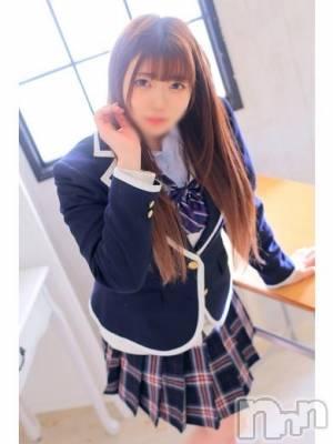 あずさ(21) 身長159cm、スリーサイズB84(E).W58.H85。新潟ソープ 全力!!乙女坂46(ゼンリョクオトメザカフォーティーシックス)在籍。