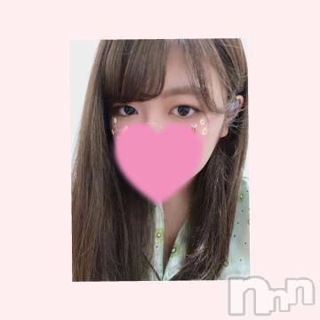 上越デリヘル 密会ゲート(ミッカイゲート) みみ(23)の1月15日写メブログ「おやすみ?」