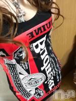諏訪ガールズバーGirl'sBar STAR NINE(ガールズバー スターナイン) みく(21)の4月9日写メブログ「スターナインの日꙳★*゚」