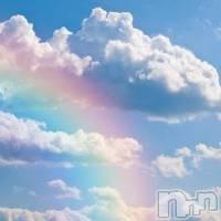 諏訪ガールズバーGirl'sBar STAR NINE(ガールズバー スターナイン) みく(21)の5月7日写メブログ「お久しぶりです!」