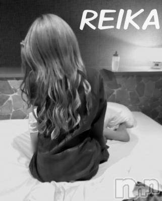 上越デリヘル Luce~ルーチェ~(ルーチェ) みな【美巨乳】(25)の5月23日写メブログ「れいかちゃん卒業!!」