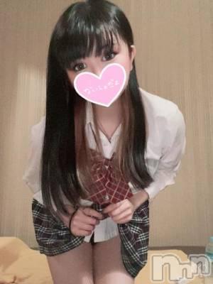 上越デリヘル HONEY(ハニー) なお(♪♪)(21)の1月16日写メブログ「さむぅ」