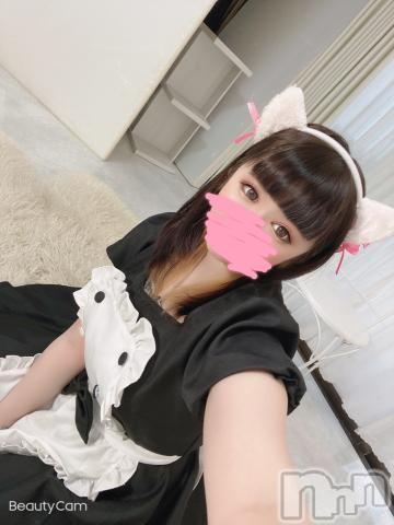 上越デリヘルHONEY(ハニー) なお(♪♪)(21)の2021年1月13日写メブログ「初出勤!」