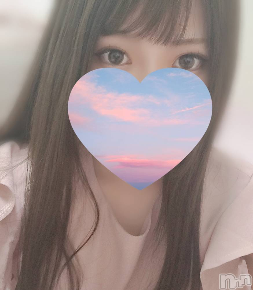 上越デリヘルLoveSelection(ラブセレクション) りつ(正統派綺麗系美女)(22)の9月3日写メブログ「♡」