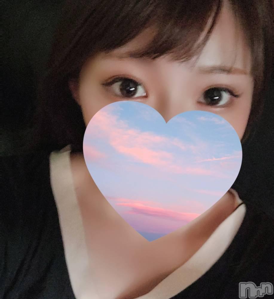 上越デリヘルLoveSelection(ラブセレクション) りつ(正統派綺麗系美女)(22)の9月4日写メブログ「♡」