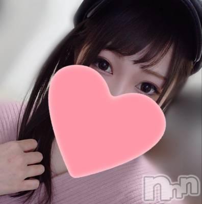 上越デリヘル LoveSelection(ラブセレクション) りつ(正統派綺麗系美女)(22)の4月30日写メブログ「おはよー!」