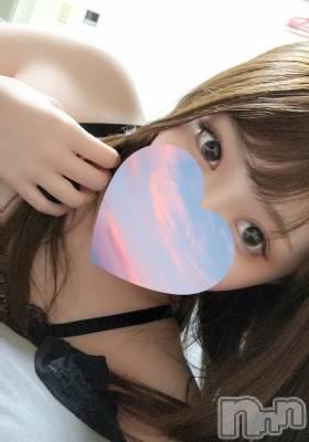 上越デリヘル LoveSelection(ラブセレクション) りつ(正統派綺麗系美女)(22)の10月15日写メブログ「おはよう!」