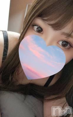 上越デリヘル LoveSelection(ラブセレクション) りつ(正統派綺麗系美女)(22)の10月18日写メブログ「♡」