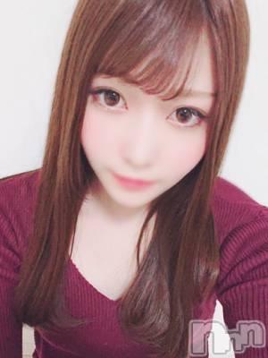 りつ(正統派綺麗系美女)(22) 身長161cm、スリーサイズB83(C).W58.H85。上越デリヘル LoveSelection在籍。